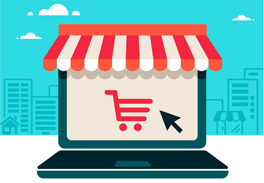 10 Marketing Tactics to Promote Your Online Store