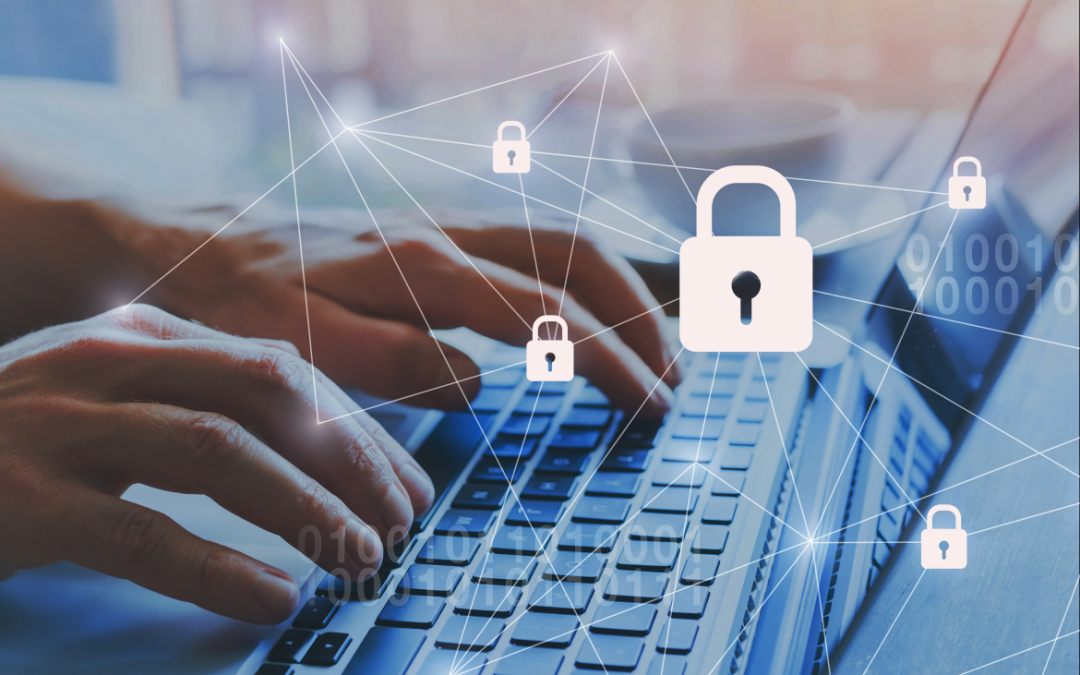 How to Make a Website Secure: 7 Tips You Can't Afford to Ignore